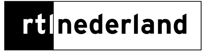 Zoom-Out: Bezoek RTL