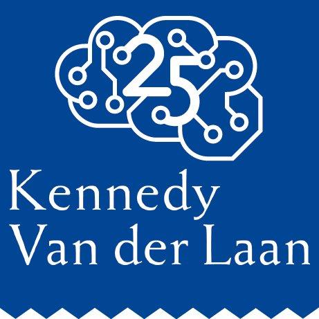 Tilia's Career Project: CV-training Kennedy Van der Laan