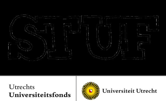 Lustrumsymposium