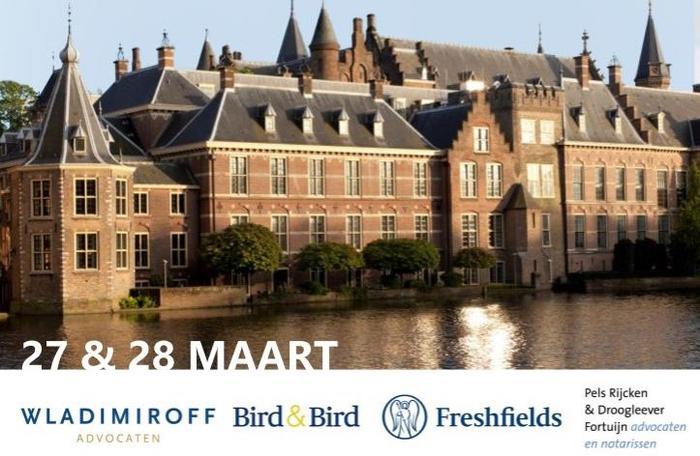 FOCUS. Den Haag 2019