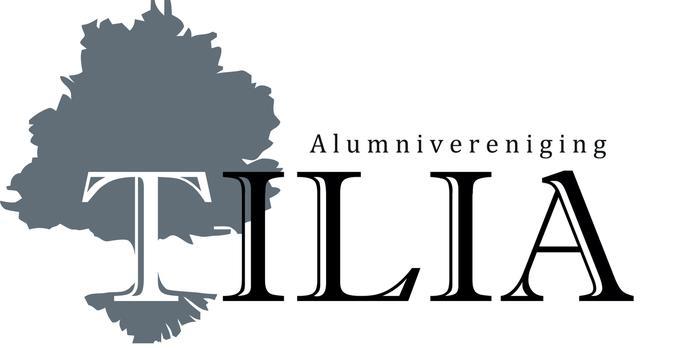 Speeddaten met Tilia alumni