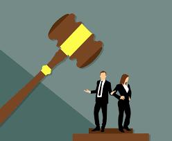 Lezing Erf- en huwelijksvermogensrecht