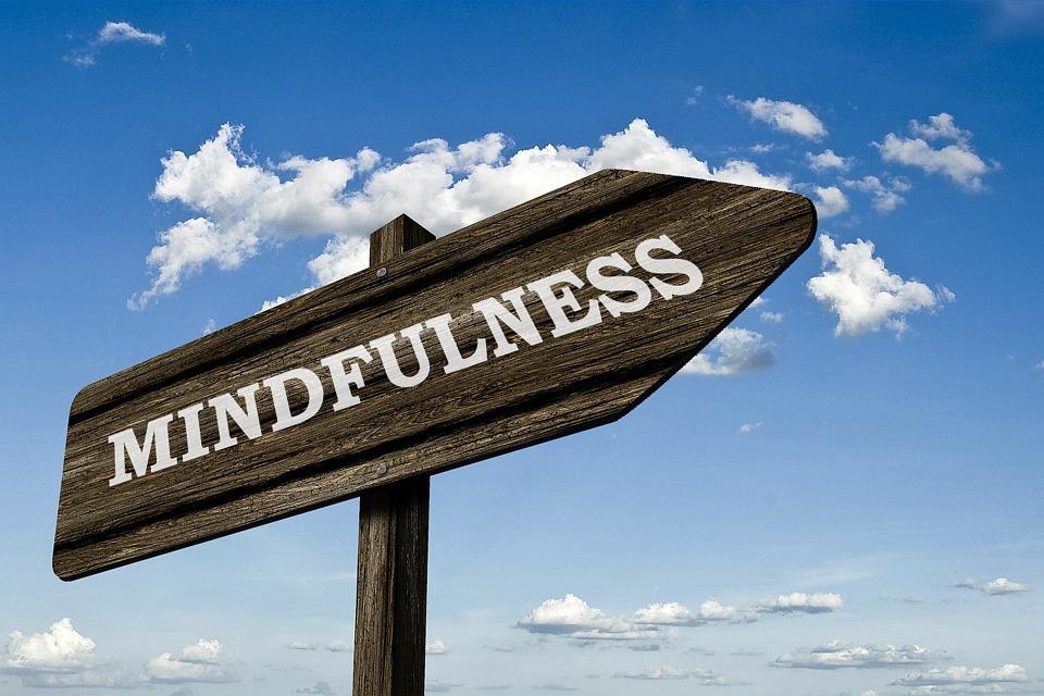 Workshop Introductie op mindfulness