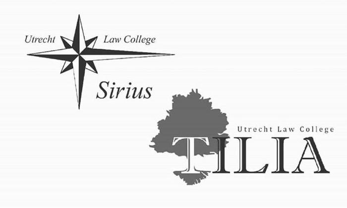 Sirius_Tilia.png
