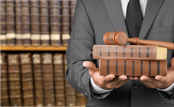 Lezing Common Law Stelsel