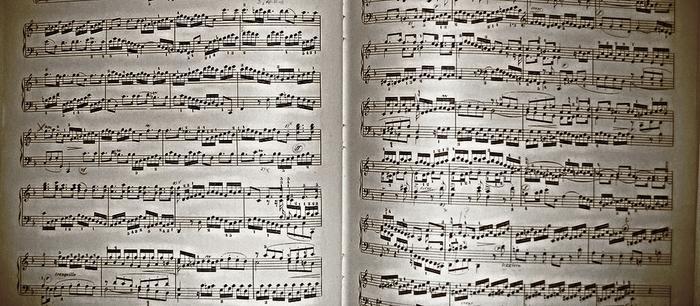 Module Muziek en Recht