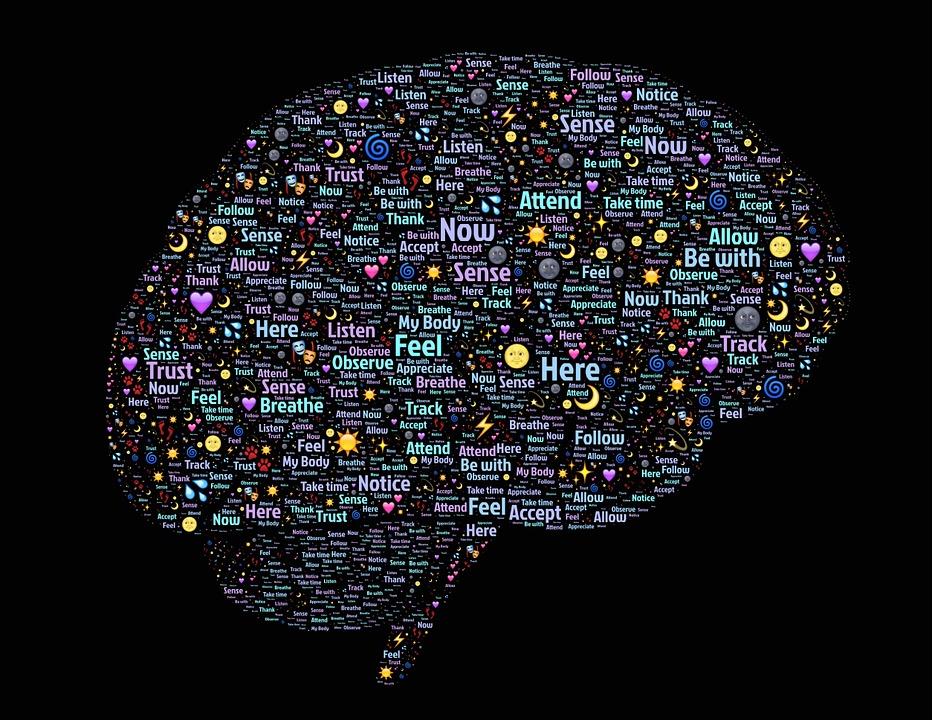 Dies Mindfulness-Symposium