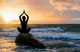 PDP: yoga