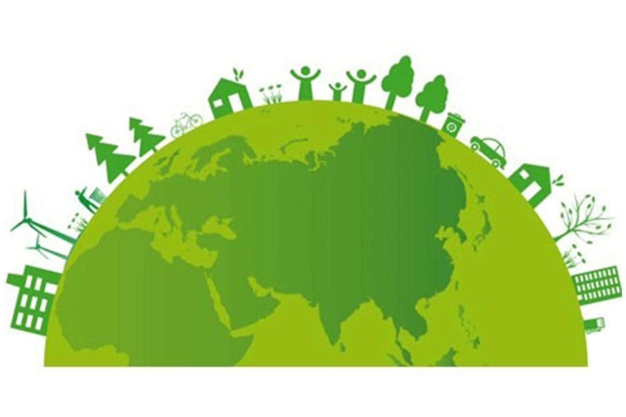 Module duurzaamheid