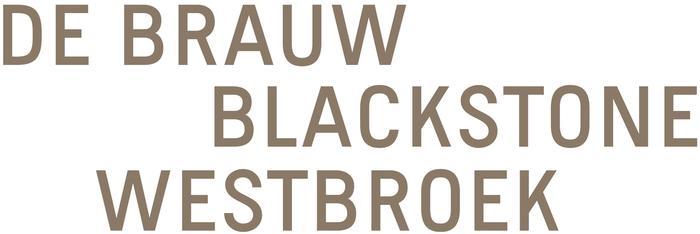 Kantoorbezoek De Brauw Blackstone Westbroek