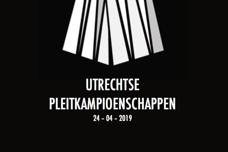 Utrechtse Pleitkampioenschappen
