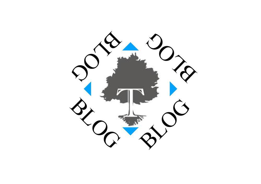Introductie Blog